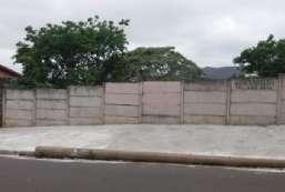Terreno à venda  em Atibaia/SP - Vila Nova Aclimação REF:8118