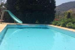 Casa em condomínio/loteamento fechado à venda  em Atibaia/SP - Panorama Parque Residencial REF:2560