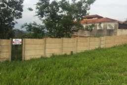 Terreno à venda  em Atibaia/SP - Jardim Alvinópolis II REF:4594