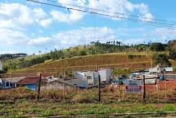 Indústrial à venda  em Terra Preta/SP - Distrito Industrial REF:5569