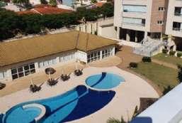 Apartamento à venda  em Campinas/SP - Cambui REF:5127