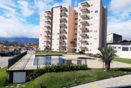 Apartamento à venda  em Atibaia/SP - Vila Gardênia REF:5023