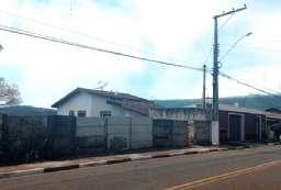 Terreno à venda  em Atibaia/SP - Jardim Siriema REF:4665