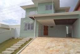 Casa em condomínio/loteamento fechado à venda  em Atibaia/SP - Itapetinga REF:2928