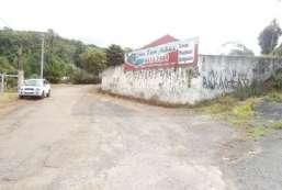 Indústrial à venda  em Mairiporã/SP - Terra Preta REF:5152