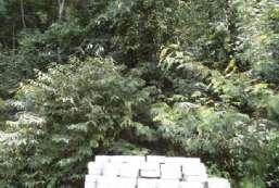 Terreno em condomínio/loteamento fechado à venda  em Atibaia/SP - Jardim São Nicolau REF:4568