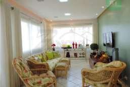 Apartamento à venda  em Guarujá/SP - Enseada REF:5129