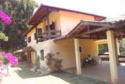 Chácara à venda  em Piracaia/SP - Canedos REF:5681