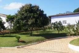 Chácara em condomínio/loteamento fechado à venda  em Atibaia/SP - Condomínio Pedra Grande REF:2976