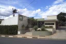 Apartamento à venda  em Atibaia/SP - Jardim do Trevo REF:5018