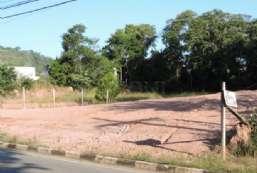 Terreno para locação  em Atibaia/SP - Jardim Paulista REF:126