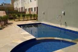 Casa à venda  em Caraguatatuba/SP - Morro Algodão REF:2562