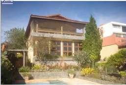 Casa à venda  em Atibaia/SP - Beiral das Pedras REF:2618