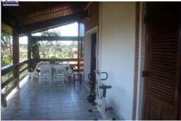 Chácara para venda ou locação  em Atibaia/SP - Esmeralda REF:5502