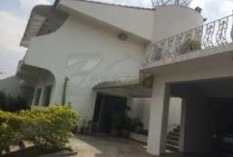 Casa em condomínio/loteamento fechado à venda  em Atibaia/SP - Jardim Floresta REF:3170