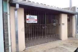 Casa à venda  em Atibaia/SP - Alvinópolis REF:1807