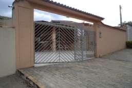 Casa à venda  em Atibaia/SP - Vila Sales REF:2879