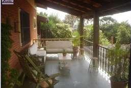 Casa à venda  em Atibaia/SP - Vila Lea REF:2506