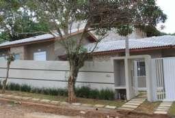 Casa à venda  em Atibaia/SP - Vila Nova Gardênia REF:3507