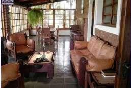 Casa em condomínio/loteamento fechado à venda  em Atibaia/SP - Jardim das Flores REF:2603