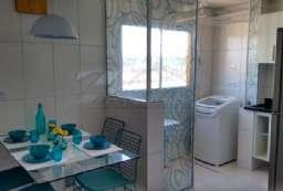 Apartamento à venda  em Atibaia/SP - Estancia Lince REF:5015