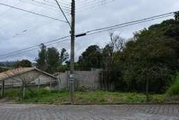 Terreno à venda  em Piracaia/SP - Sete Pontes REF:4689