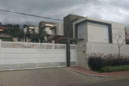 Casa à venda  em Atibaia/SP - Vila Petrópolis REF:2884