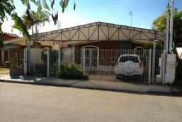 Casa à venda  em Atibaia/SP - Jardim Paulista Gleba C. REF:2542