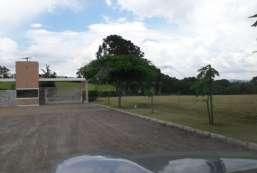 Terreno à venda  em Piracaia/SP - Biquinha REF:4572