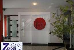 Apartamento para venda ou locação  em Atibaia/SP - Parque das Águas REF:5038