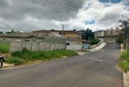 Terreno à venda  em Atibaia/SP - jd dos Pinheiros REF:4815