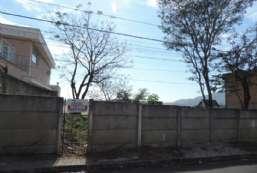 Terreno para locação  em Atibaia/SP - Ribeirão dos Porcos REF:132