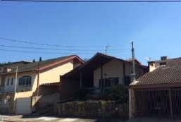 Casa à venda  em Atibaia/SP - jd dos Pinheiros REF:2570