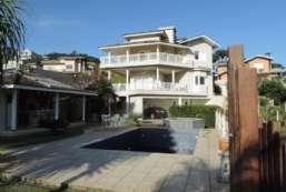 Casa em condomínio/loteamento fechado à venda  em Atibaia/SP - Porto Atibaia REF:3107