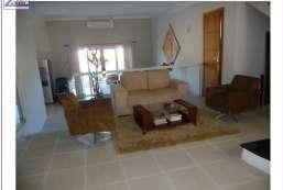 Casa à venda  em Atibaia/SP - Jardim Floresta REF:2728