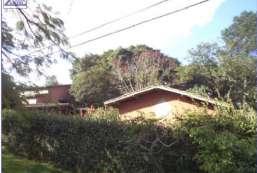 Casa à venda  em Atibaia/SP - São Fernando do Valle REF:3003