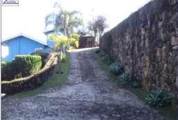 Casa em condomínio/loteamento fechado à venda  em Atibaia/SP - Quadra dos Principe REF:2675