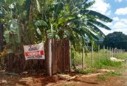 Terreno à venda  em Bom Jesus dos Perdões/SP - Laranjal REF:6534