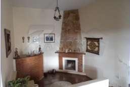 Casa à venda  em Atibaia/SP - Vilagiglio REF:7073
