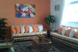 Apartamento à venda  em Guarujá/SP - Portal do Guarujá REF:5016