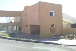Casa em condomínio/loteamento fechado à venda  em Atibaia/SP - Condomínio Parque das Garças I. REF:2537