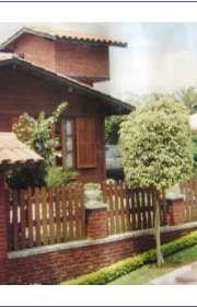 casa-a-venda-em-atibaia-sp-pedreira-ref-3052 - Foto:1