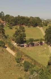 sitio-a-venda-em-atibaia-sp-rio-abaixo-ref-5635 - Foto:3