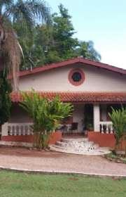 sitio-a-venda-em-atibaia-sp-rio-abaixo-ref-5635 - Foto:8