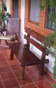 sitio-a-venda-em-atibaia-sp-rio-abaixo-ref-5635 - Foto:9