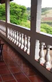 sitio-a-venda-em-atibaia-sp-rio-abaixo-ref-5635 - Foto:11