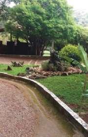 sitio-a-venda-em-atibaia-sp-rio-abaixo-ref-5635 - Foto:12