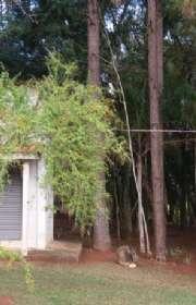 sitio-a-venda-em-atibaia-sp-rio-abaixo-ref-5635 - Foto:13
