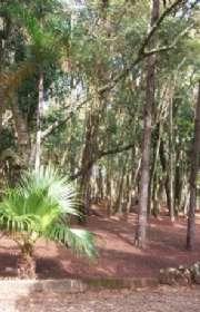 sitio-a-venda-em-atibaia-sp-rio-abaixo-ref-5635 - Foto:16