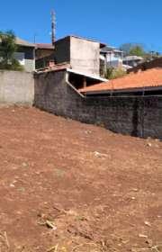 terreno-a-venda-em-atibaia-sp-jardim-paulista-gleba-c.-ref-4626 - Foto:1